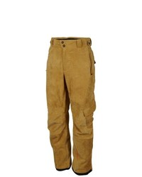 Pantalones Mostaza de Chiemsee