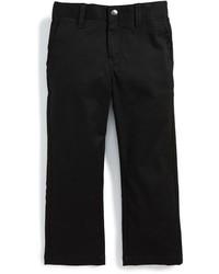 Pantalones negros