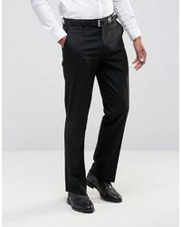 Pantalones negros de Asos