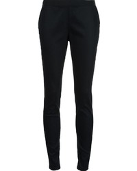 Pantalones negros de Eileen Fisher