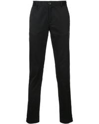 Pantalones Negros de Givenchy