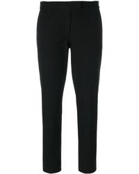 Pantalones negros de Joseph