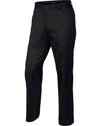Pantalones negros de Nike