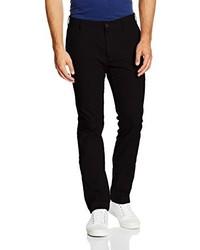 Pantalones negros de Polo Ralph Lauren