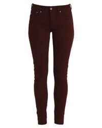 Pepe jeans medium 5273133