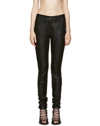 Ann demeulemeester medium 654941
