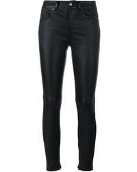Saint laurent medium 685832
