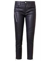 Versace medium 4986907