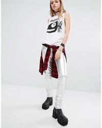 Pantalones pitillo medium 1213521