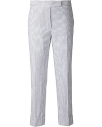 Thom browne medium 449034