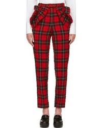Pantalones pitillo medium 71868