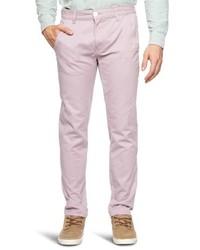 Pantalones Rosados de Bellfield