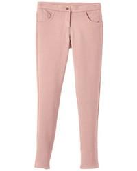 Pantalones Rosados de Carrément Beau