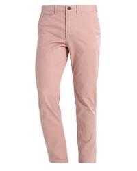 Pantalones Rosados de Jack & Jones