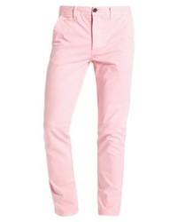 Pantalones Rosados de River Island