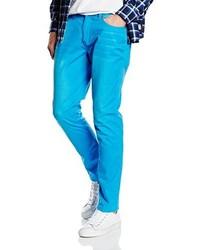 Pantalones Turquesa de The North Face