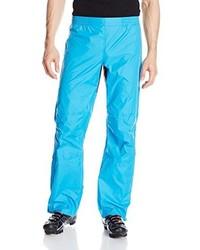 Pantalones Turquesa de VAUDE