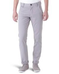 Pantalones Violeta Claro de Jack & Jones