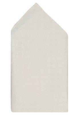 Pañuelo de bolsillo blanco de JOOP!