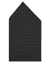 Pañuelo de Bolsillo Negro de JOOP!
