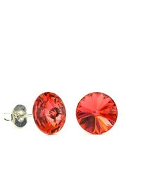 Eve s jewelry medium 1145098