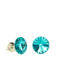 Eve s jewelry medium 1201018