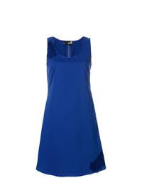 Pichi azul