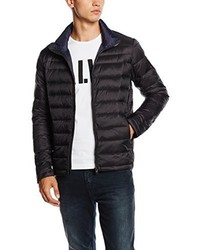 genuino mejor calificado disfruta del envío gratis comprar auténtico Comprar un plumífero Calvin Klein Jeans de Amazon.es | Moda ...
