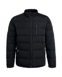 Harrington medium 5096928