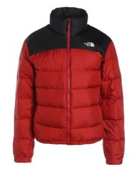 the north face plumiferos