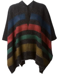 Poncho medium 343265
