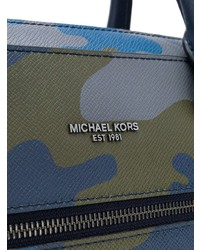 Michael michael kors medium 7930018