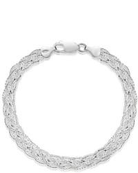 Tuscany silver medium 1135107