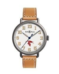 Reloj Beige