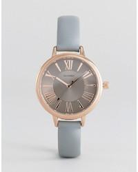 Reloj celeste de Sekonda