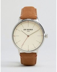 Ben sherman medium 836765