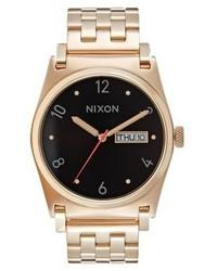 Nixon medium 4123971
