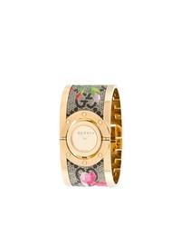 Reloj Multicolor de Gucci