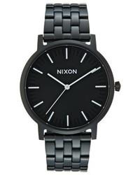 Nixon medium 4135980