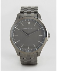 Armani exchange medium 1155881