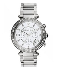Michael kors medium 4124226