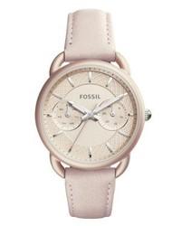 Fossil medium 4124222