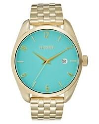 Nixon medium 4123939
