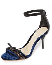 Sandalias azules de 3.1 Phillip Lim