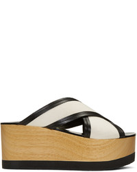Isabel marant medium 1250036