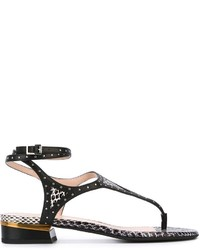 Lanvin medium 621089