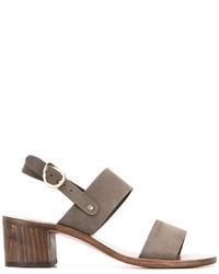 Ancient greek sandals medium 1140166