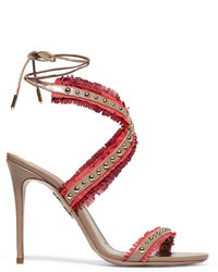 Aquazzura medium 440160
