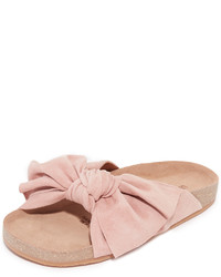 Ulla johnson medium 1250529