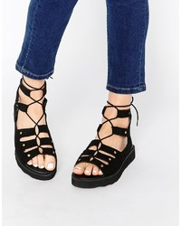 Sandalias romanas medium 441113